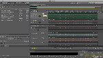 Multitrack Mixing Automation in Adobe Audition CS5.5