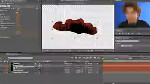 Mocha Import: Cyborg Arm with Mocha & After Effects