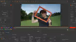 Mocha Import: Corner Pin Tutorial for After Effects Part 1