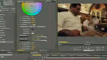 HD Video and Audio: Best Practices Encoding for the Web and Tablets
