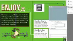 Publishing to Digital Devices with InDesign CS5.5