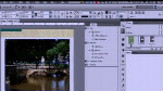 Creating eBooks for Distribution on Digital Devices with InDesign CS5.5