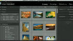 Lightroom 3 Crash Course