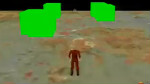 Programming a 3D First-Person Shooter Game in Flash