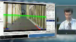 MAX 2011 Sneak Peek - Video Meshes 
