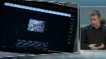 MAX 2011 Sneak Peek - GPU Parallelism