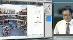 MAX 2011 Sneak Peek - Image Deblurring