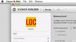     Newsstand  Viewer Builder