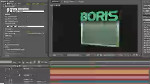 Behind the Scenes of the New Boris TV Opener