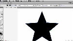 The Adobe Illustrator Shape Tools