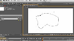 Everything You Ever Wanted To Know About The Pen Tool