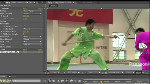 How to Control Motion Blur in After Effects