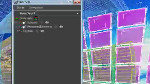 After Effects and 3ds Max MediaSync Bidirectional Link