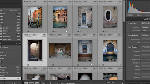Introduction to Lightroom 4 Beta
