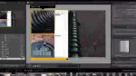 Lightroom 4 beta – The Book Module