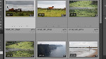 Working with DSLR Video in Lightroom 4