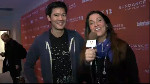 Adobe at Sundance - Interviews with NEXT Finalists