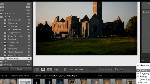 Lightroom 4 - Select, Rate and Prioritize Your Images