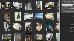 Lightroom 4 - Share Images Online