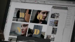 Content Collector Tools in InDesign CS6