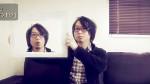 "AE手品 第3回「トラッキングとキーフレームの組み合わせ」""マジックウィンドウ"""