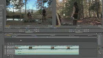  Boot Camp! 2Premiere Pro