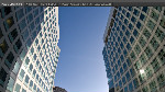 Russell Brown: Look at the big picture with Adaptive Wide Angle in Photoshop CS6
