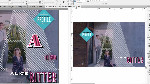 Top Productivity Enhancements in InDesign CS6