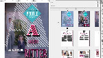 What's New in InDesign CS6 for Print Designers