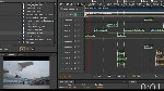 How To Edit Faster in Audition CS6