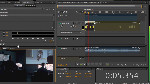 Exporting Individual Stems in Audition CS6