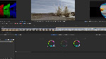 Adding Impact to Your Footage with SpeedGrade CS6