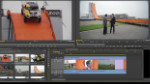 Editing Enhancements in Premiere Pro CS6