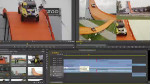 Using the New Adjustment Layers in Premiere Pro CS6