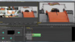 Expanded Multicam Editing in Premiere Pro CS6