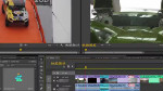 Save Time with Powerful Background Rendering Using Media Encoder