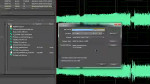 A Look at Audition CS6's Multitrack Mixdown Options