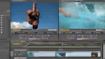 Boris RED Transitions in Premiere Pro