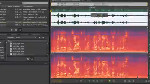 Adobe Audition CS6 Sneak Peek