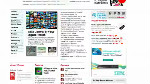 App of the Week - PC Magazine