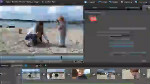 Adobe Premiere Elements 10 : Exporter son montage sur YouTube ou Facebook