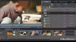 Adobe Premiere Elements 10 : Tirer parti de l'interface