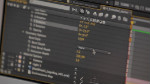 Introduction to After Effects CS6