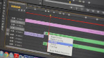 Overview of Adobe Premiere Pro CS6