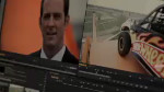 Streamlined, Highly Intuitive User Interface in Premiere Pro CS6