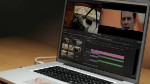 Dynamischer Videoschnitt in Premiere Pro CS6