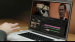 Dramatically Enhanced Editing Environment in CS6 Production Premium