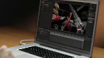Global Performance Cache for After Effects in CS6 Production Premium