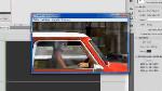 Adobe Flash CS5 : Qu'est-ce que la caméra multiplan 1/3