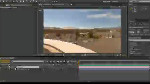 3D Environment in After Effects CS6